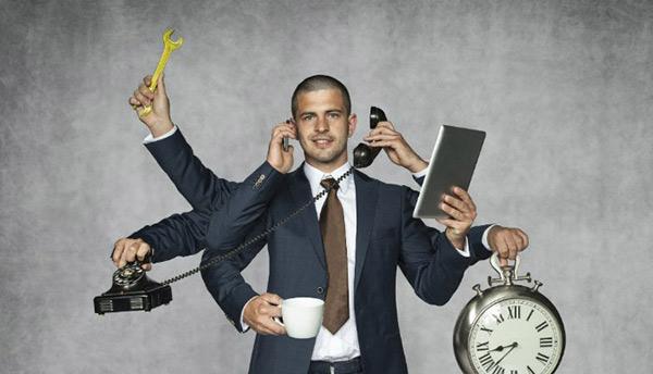 10 bí quyết dành lấy công việc mơ ước
