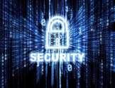 Cách bảo mật thông tin khi tìm việc trên mạng