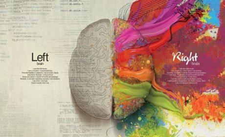 3 Công việc thích hợp nhất với người có óc sáng tạo