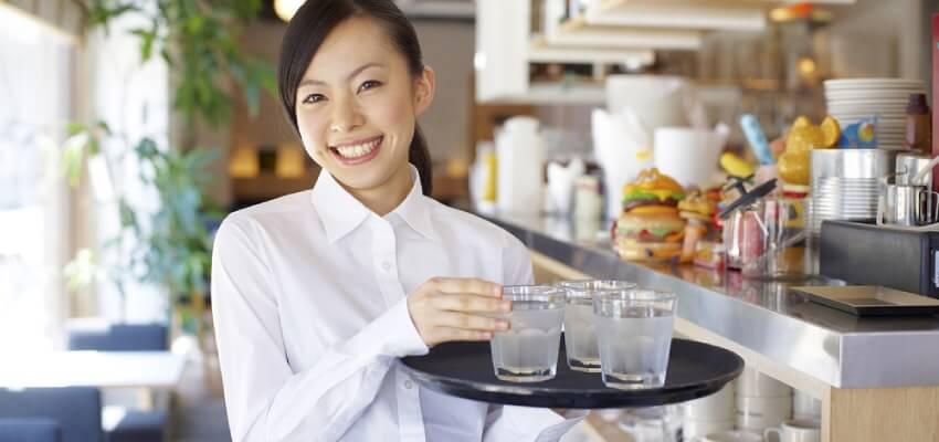 """""""Cơn khát"""" nhân công tại Nhật Bản và ngàn cơ hội việc làm mới"""