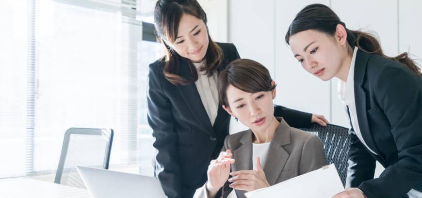 Bạn có muốn tìm việc làm ở Nhật Bản?