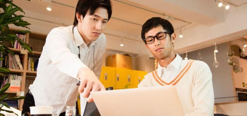 Những chia sẻ kinh nghiệm tìm việc làm tiếng Nhật tại Nhật Bản P.3