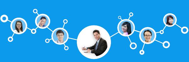 iconicJob.vn – lựa chọn tốt nhất để tìm việc làm tiếng Nhật