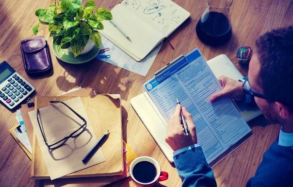 Video hướng dẫn cách viết hồ sơ xin việc thành công