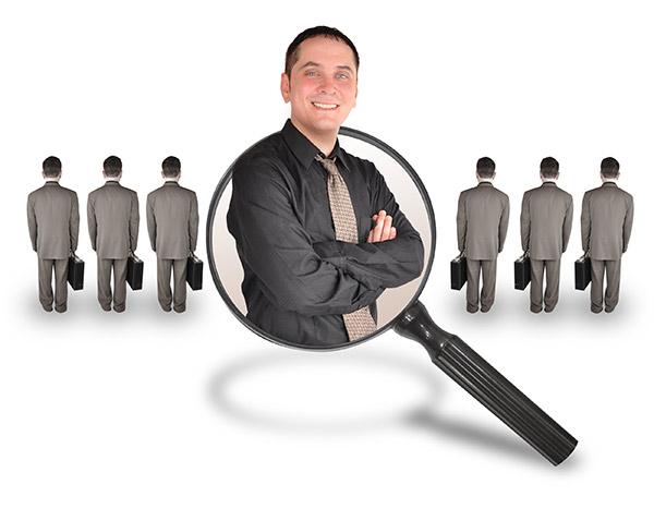 3 dạng ứng viên mà nhà tuyển dụng ưng ý nhất