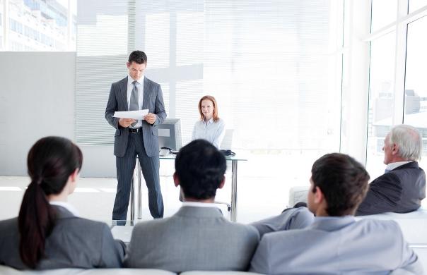 5 Kênh tuyển dụng được các công ty hàng đầu thế giới sử dụng