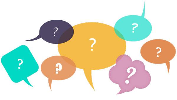 5 câu hỏi cần được trả lời trước khi nhận việc