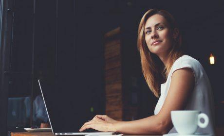 5 Câu hỏi cần trả lời trước khi nhận một công việc