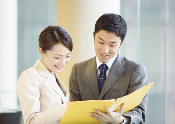 5 công thức giữ niềm vui trong công việc