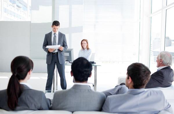 5 kênh tuyển dụng được các công ty hàng đầu sử dụng