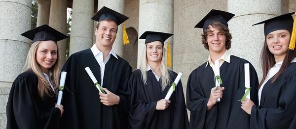 5 lời khuyên cho sinh viên mới ra trường