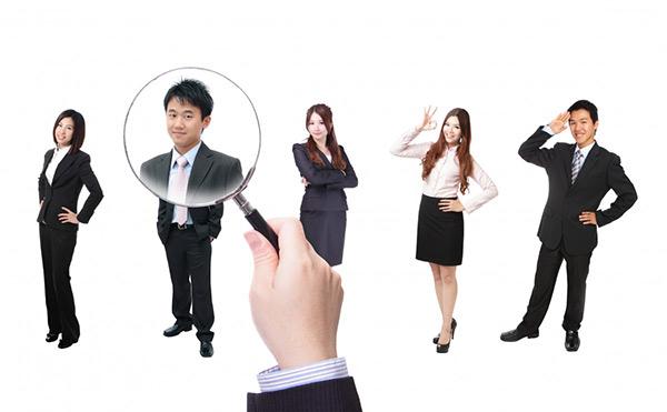 5 yếu tố nhà tuyển dụng đánh giá ứng viên