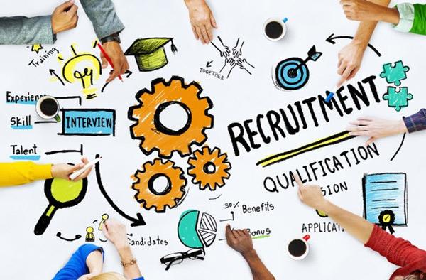 5 yếu tốt giúp nhà tuyển dụng đánh giá ứng viên