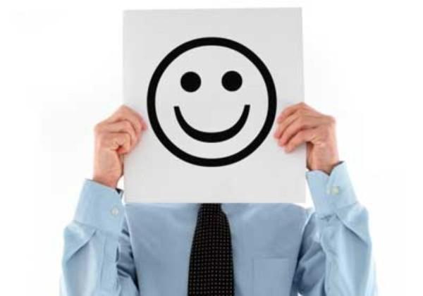 6 Bí quyết để có được ngày làm việc với tinh thần tốt nhất