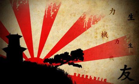 Cùng Iconic khám phá văn hóa người Nhật (phần 2)