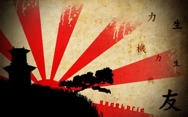 10 Điều đáng để học hỏi từ người Nhật