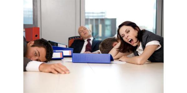 7 Dấu hiệu của công ty kém chuyên nghiệp