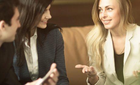 Assistant Manager là gì? Tất tần tật về công việc của Assistant Manager