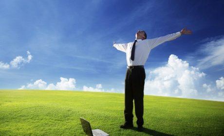 Làm thế nào để dung hòa cuộc sống và công việc