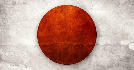 """Bí quyết """"hóa rồng"""" trong kinh doanh việc làm công ty Nhật Bản"""