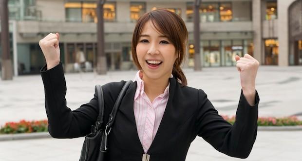 Con đường tìm việc làm công ty Nhật nhanh nhất từ khi còn ở giảng đường Đại Học P.2