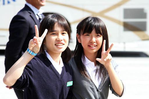 Những chia sẻ quý báu về kinh nghiệm tìm kiếm việc làm công ty Nhật P.1