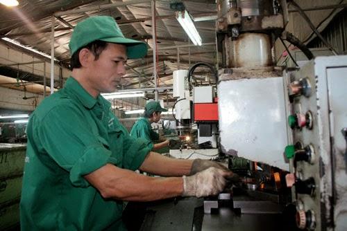 [Việc làm tiếng Nhật] – Một câu chuyện về người lao động tại Nhật Bản