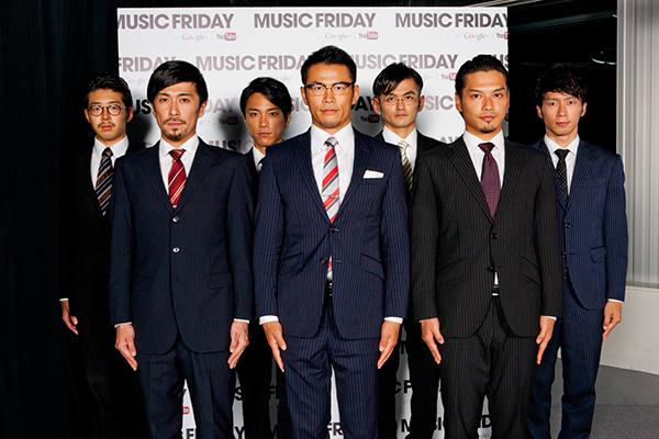 Những yếu tố được đánh giá cao trong môi trường việc làm Nhật Bản