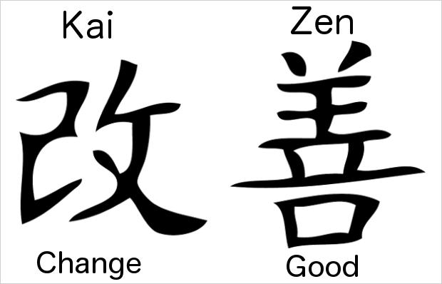 Tìm hiểu về Kaizen – triết lý kinh doanh vàng trong môi trường việc làm tiếng Nhật – P.1