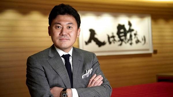 Nhu cầu tìm việc làm tiếng Nhật cấp quản lý lương cao tại TPHCM