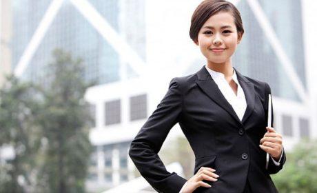 Việc làm tiếng Nhật tuyển dụng công ty Nhật tại Hà Nội TPHCM