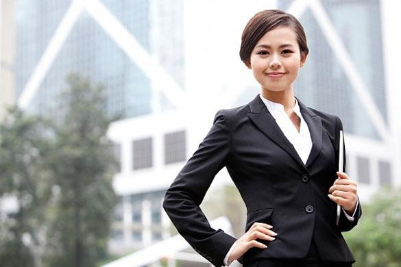 Việc làm tiếng Nhật tuyển dụng công ty Nhật tại Hà Nội và TpHCM