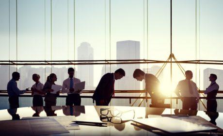 Những chia sẻ quý báu về kinh nghiệm tìm việc làm công ty Nhật Bản P.2