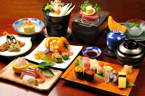 Cùng Iconic khám phá văn hóa người Nhật (phần 4)