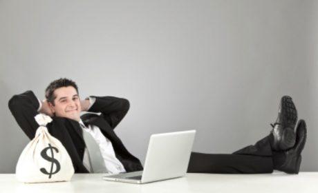Top 5 việc làm thú vị mà không yêu cầu bằng cấp