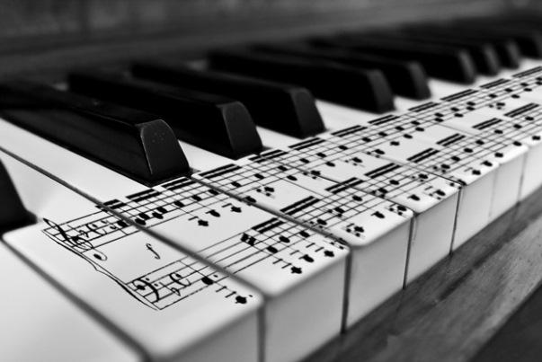 3 Lợi ích của âm nhạc đối với công việc