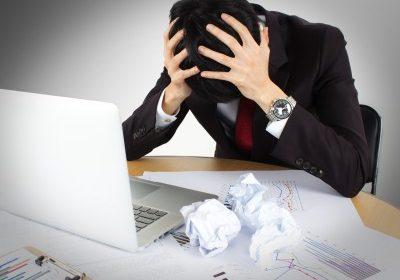 Những cách giúp cho bạn có thể bù đắp những kỹ năng còn thiếu với yêu cầu