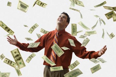 Những lời khuyên giúp bạn tăng lương