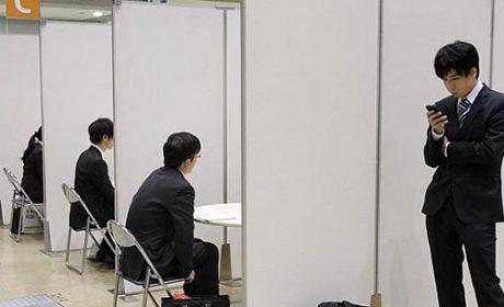 Cách mà các công ty quốc tế thực hiện phỏng vấn ứng viên Việt Nam