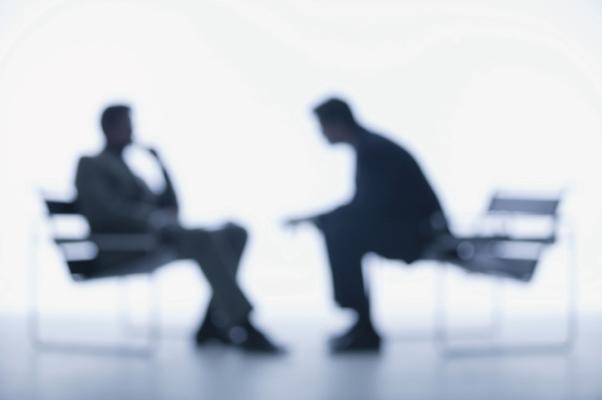 """3 nguyên tắc """"ngầm"""" khi phỏng vấn xin việc"""