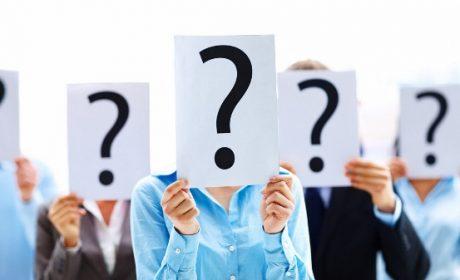 Những câu hỏi thông minh giúp bạn ghi điểm với nhà tuyển dụng