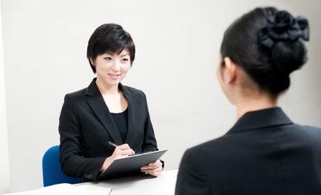 Bật mí năm yếu tố căn bản để nhà tuyển dụng đánh giá ứng viên