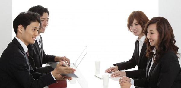 Bí quyết hóa rồng của kinh tế Nhật Bản