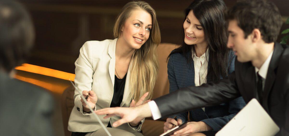 Những điều không thể không làm trước khi bước vào cuộc phỏng vấn tìm việc làm