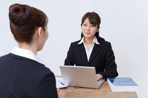 Các bước chuẩn bị để có một buổi phỏng vấn hoàn hảo