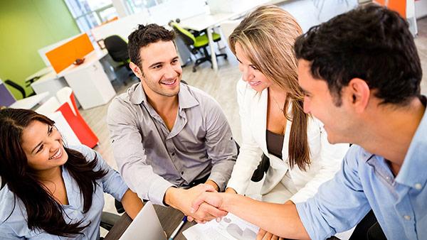 Cách giới thiệu bản thân với nhà tuyển dụng