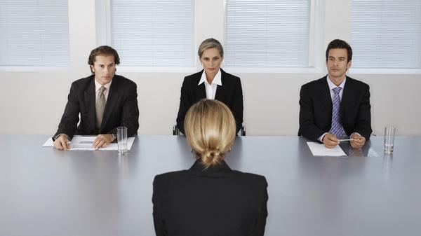 Những cách trả lời một câu hỏi quá hay, quá tệ của một ứng viên