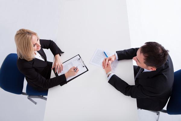 Những điều bạn cần phải làm sau khi phỏng vấn