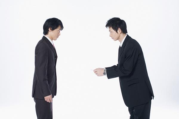 [Việc làm tiếng Nhật] – Một câu chuyện phỏng vấn