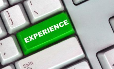 Câu hỏi lớn nhất dành cho các ứng viên, thiếu kinh nghiệm làm việc?